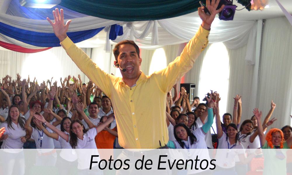 fotos-de-eventos