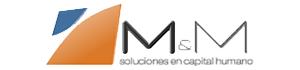 M&M soluciones en capacitación