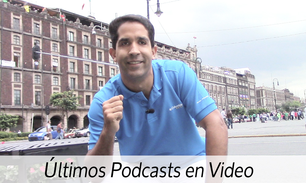 podcast-en-video
