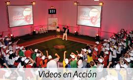 videos-de-conferencias
