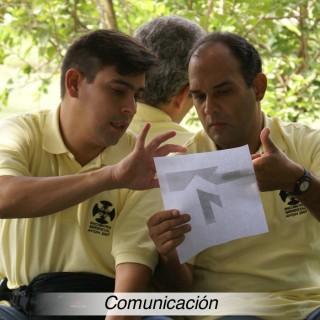ComunicAcción, Acuerdos y Resultados
