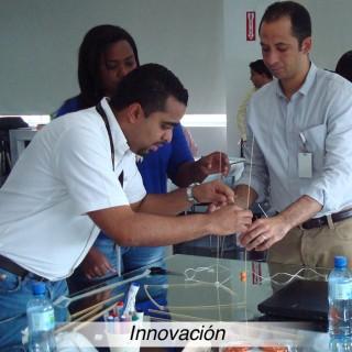 RenovAcción, Innovación y Resultados