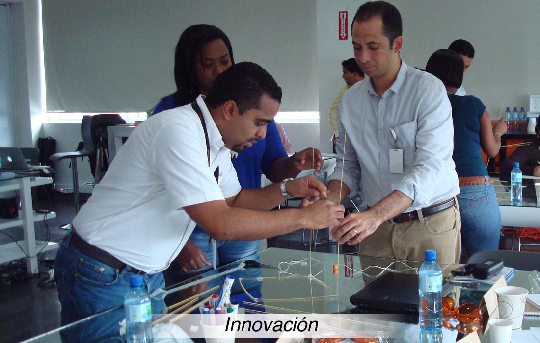 conferencia-de-innovacion