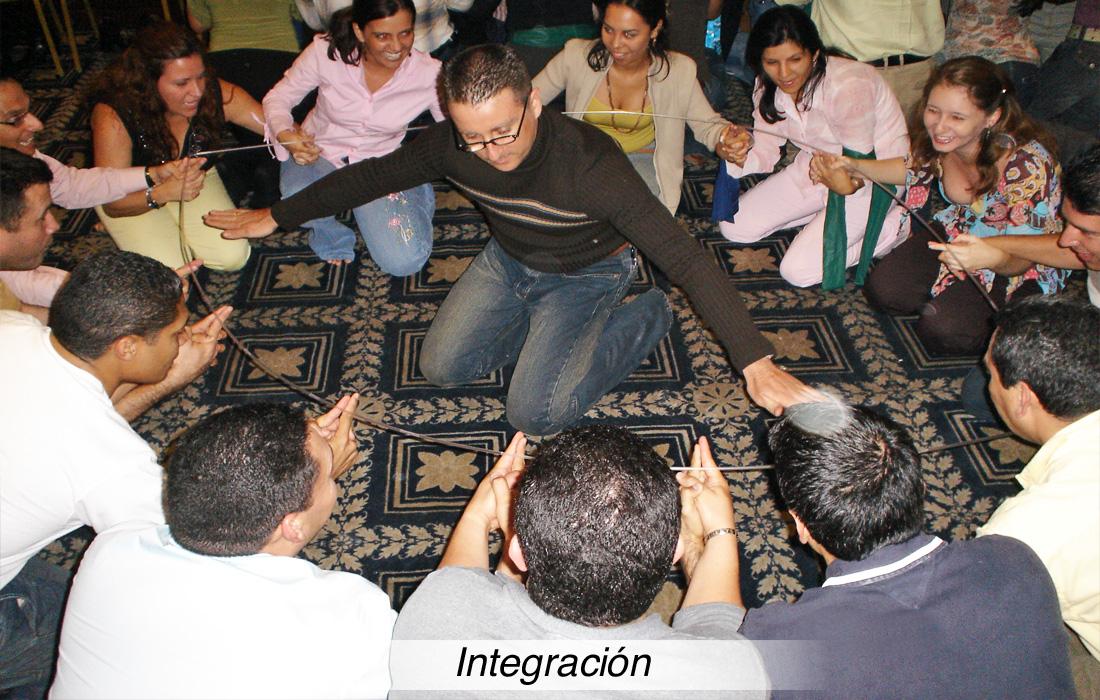 conferencia-de-integracion