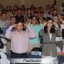 Conferencia de formación de facilitadores