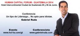 Cintillo-HCF-2014-Guatemala